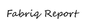 FABRIQ-REPORT