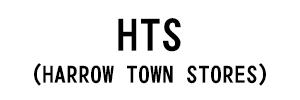 HTS(HARROW TOWN STORES)
