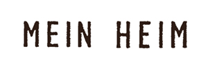 MEIN-HEIM