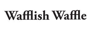 Wafflish-Waffle
