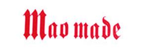 maomade