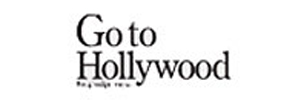 go-to-hollywood