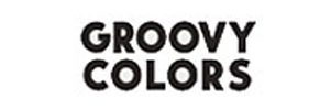 groovycolors