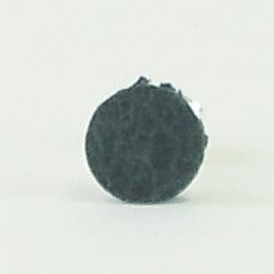 DK008065