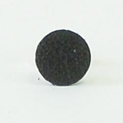 DK008066
