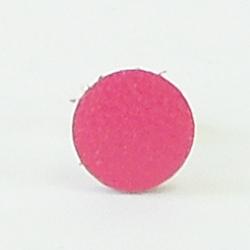 DK008067