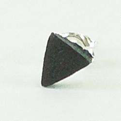 DK008069