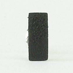 DK008072