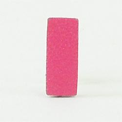 DK008073