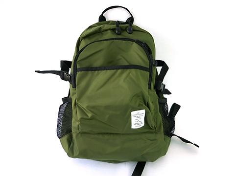 DK017395
