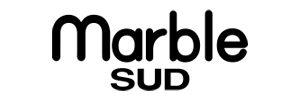 marble SUD