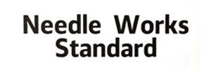 NEEDLE WORKS STANDARD