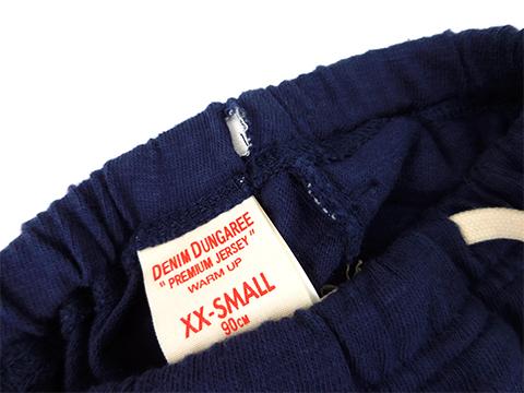DK017578