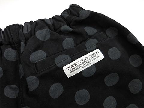 DK017601