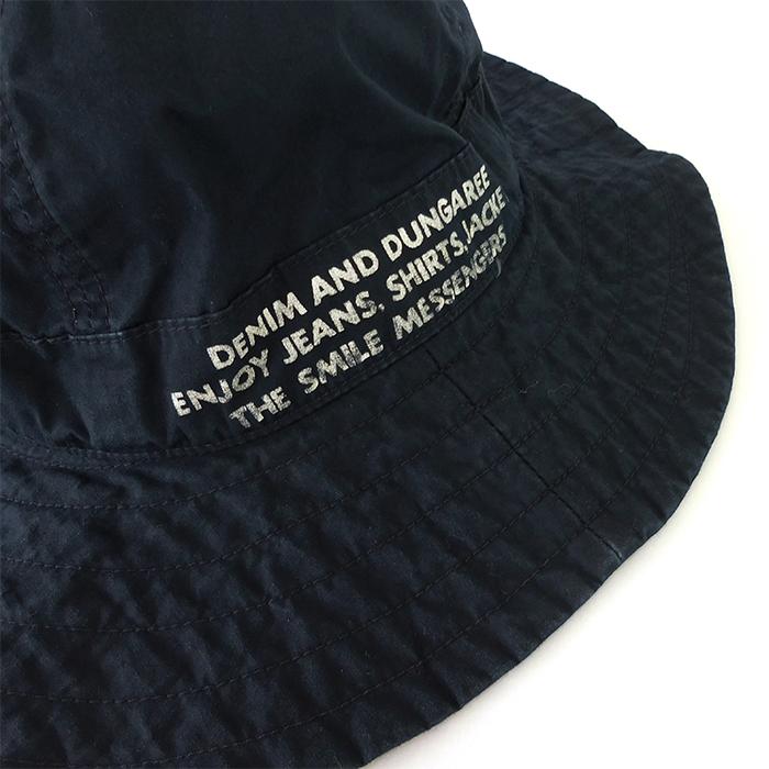 DK017648