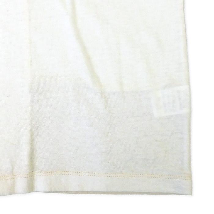 DK017657