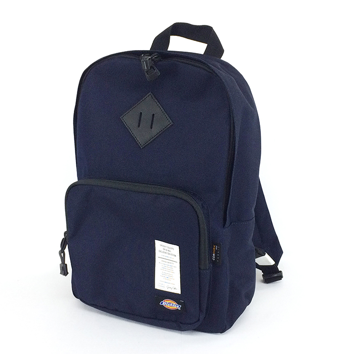DICKESX GROOVY DAY PACK