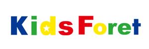 kidsforest