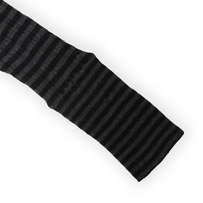DK009819