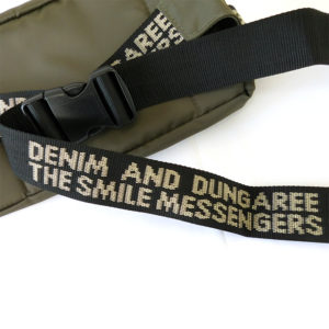 DMS001697
