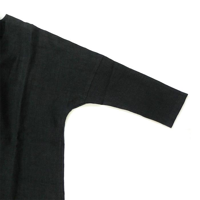 DUR001857