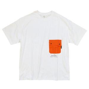DMS004404