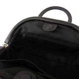 DMS005235
